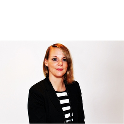 Lisa Stutzmann