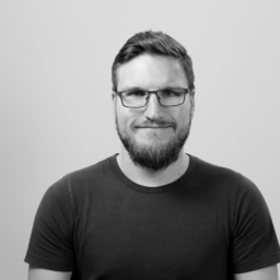 David Losert - Virtual Identity AG - München