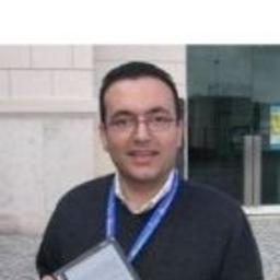 Marco Balzerani - Bulgari S.p.a. - Rome