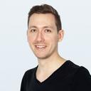 Michael Schultheis - Köln