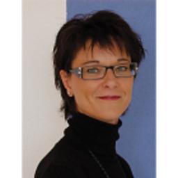 Bettina Büchel - learnbeauty - Schaan