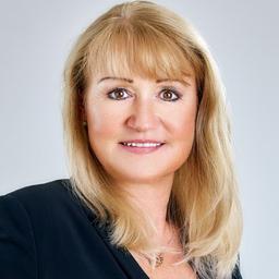 Christine Pfisterer
