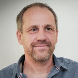 Thomas Manhartsberger