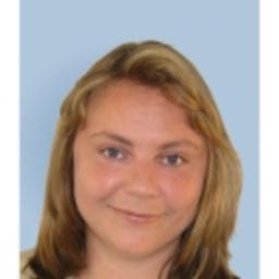 Sunny Blassnig's profile picture