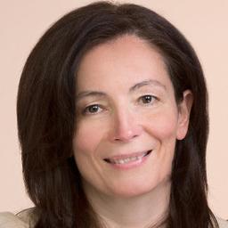 Monika Himpelmann - ARECon GmbH - Wien