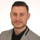 Daniel Lorenz - Appenweier