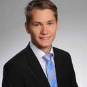 Christian Schubert - Aalen