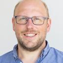 Timo Schulz - Düsseldorf