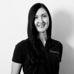 Lisa Garhammer's profile picture
