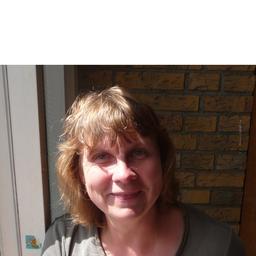 Eva Felgendreher's profile picture