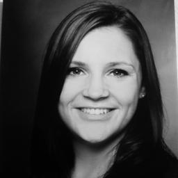 Janine Hagen's profile picture