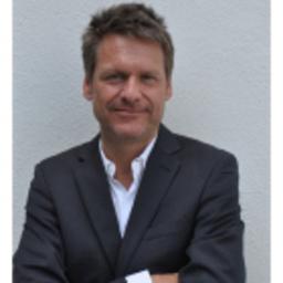 Roman Zynga - STRÖER Dialog Group GmbH - Leipzig