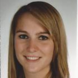 Melanie Buch 's profile picture