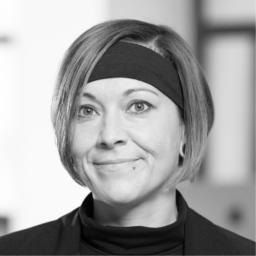 Tanja Poland - Vogtland Anzeiger GmbH - Plauen