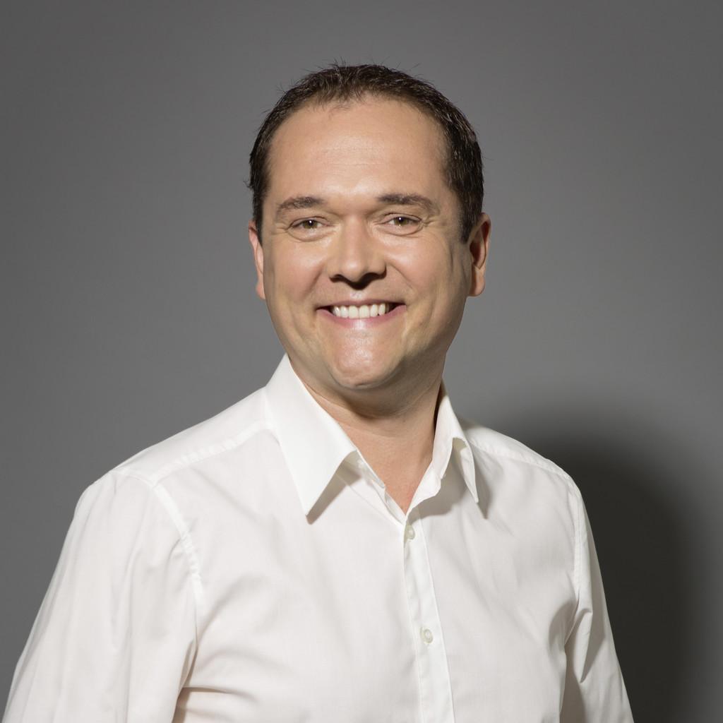 Norbert Eckart's profile picture