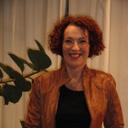 Renate Wagner - Traben-Trarbach