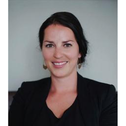 Marianne Sauter - Freelance Beratung / Projektleitung - Zürich