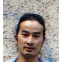 Tu Nguyen - berlin
