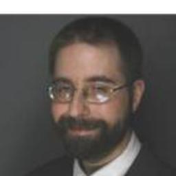 Mark Bröcker - Mark Bröcker IT-Consulting - Elmshorn