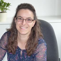 Sandra Finkbeiner's profile picture