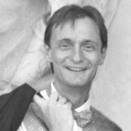 Stefan Höhn