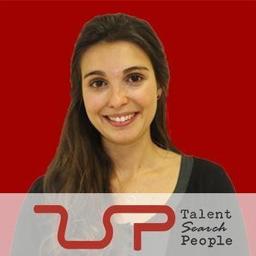 Nuria Aliu Isern's profile picture