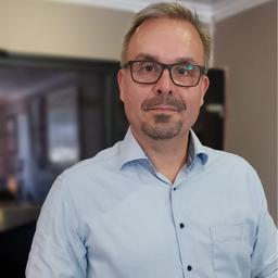 Michael Smuda - Fressnapf Holding SE - Moers