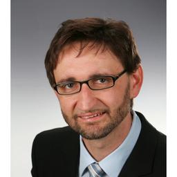 Prof. Dr. Thomas W. Adam's profile picture