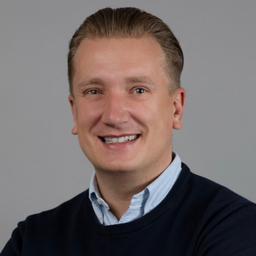 Paul-Alexander 'Thies''s profile picture