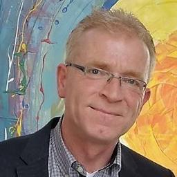 Rolf Meier - First Select Finance GmbH - Bad Nenndorf