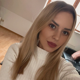 Jeannine Bormann's profile picture