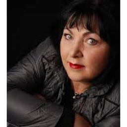 Marion Neumann - Moderatorin, Eventmanagerin, Texterin - Dresden