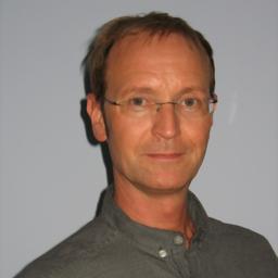 Maik Wieland - Mahr GmbH - Gottingen