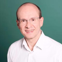 Thomas Kliem