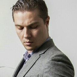 Sergiu Cimpoi's profile picture