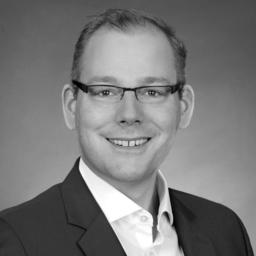Philipp Kienzler - Paragon Partners - München