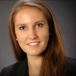 Theresa Kasper - Dell Technologies - Kerpen