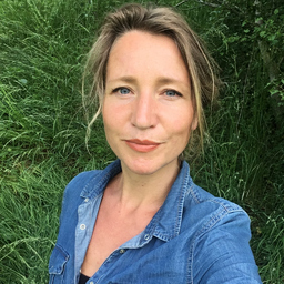 Anja Waldmann In Der Personensuche Von Das Telefonbuch