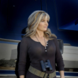 Kim Dillon - Host and TV Personality - Television | XING