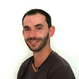 Steve Brendel's profile picture