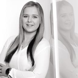Darlene Baltes's profile picture