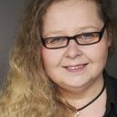 Susanne Keßler - Essen