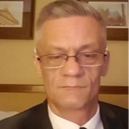 Dariusz Lisiecki's profile picture