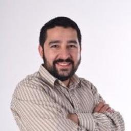 Alvaro Molano