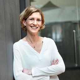 Heike Vosshenrich - immo media mangement UG - Düsseldorf