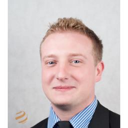Lukas Mackanic's profile picture