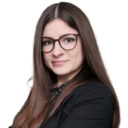 Bianca Gschiel
