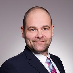 Thorsten Chytrek's profile picture