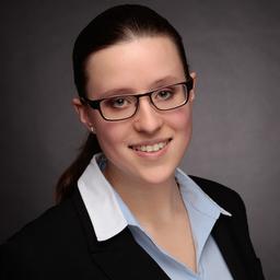 Anika Blume's profile picture
