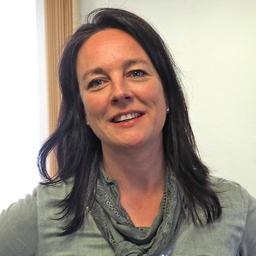 Verena Anders's profile picture